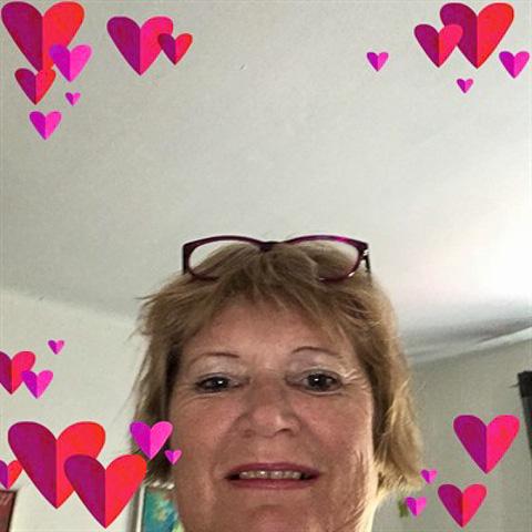 bedste besked til at sende en pige online dating anden chance dating app