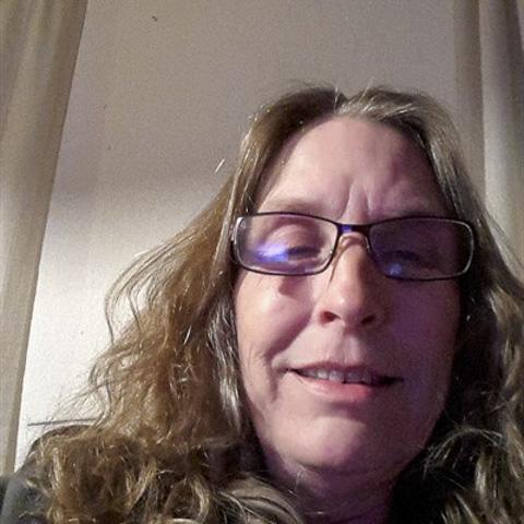 Jeg søger manden i mit liv. ... KarinHauge kommer fra Syddanmark - find en date - se dating profil på VIPdaters.dk