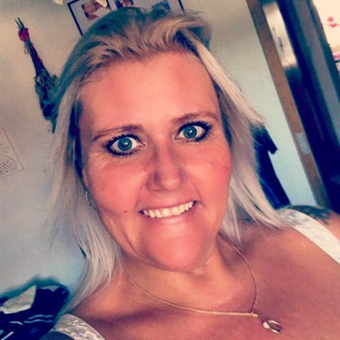 Søger nogen at have, lidt sjov med ?? ... Minnie kommer fra Hovedstaden - find en date - se dating profil på VIPdaters.dk
