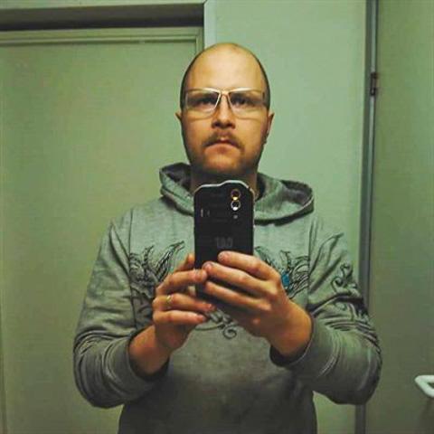 flot fyr, der kan lide det mest ... Mattias80 kommer fra Midtjylland - find en date - se dating profil på VIPdaters.dk