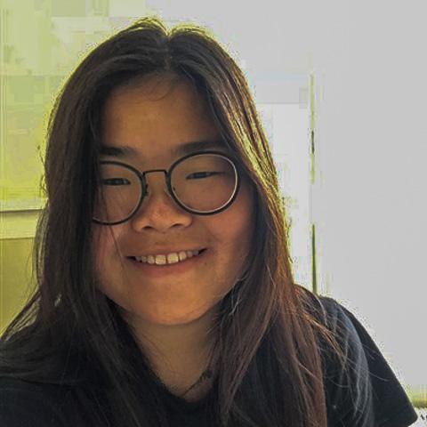 Hej. Mit navn er Sofie, og håber på at høre fra dig :) ... Sofie005 kommer fra Hovedstaden - find en date - se dating profil på VIPdaters.dk