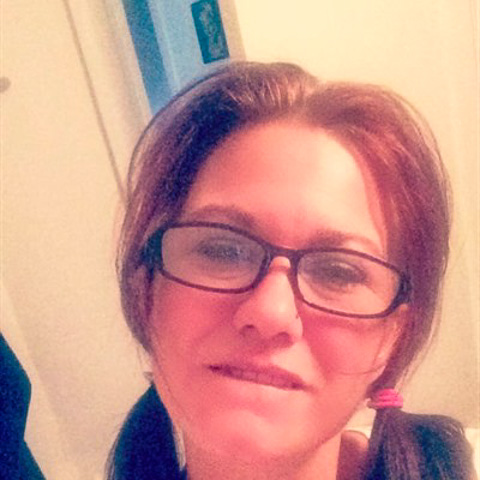 43 år, fra slagelse ... Lulu1 er en single kvinde fra Sjælland, Slagelse. Find en date - se dating profil på VIPdaters.dk
