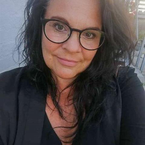 Søger dig jeg ikke kan leve uden  ... Lou kommer fra Nordjylland - find en date - se dating profil på VIPdaters.dk