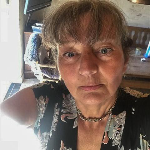 Svært at beskrive sig selv Men 170 høj 75 kg. Glad for livet og meget positiv Ikke ryger ... Bekka er en single kvinde fra Sjælland, Kalundborg. Find en date - se dating profil på VIPdaters.dk