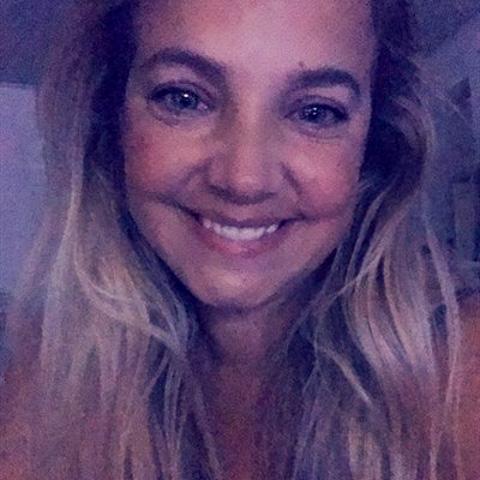 Ny herinde... ser lige hvad det er for noget og så skal der nok komme mere tekst.. ... Luciapigen er en single kvinde fra Sjælland, Vordingborg. Find en date - se dating profil på VIPdaters.dk