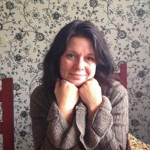 Dejta kvinnor i Lysekil - Singel i Sverige