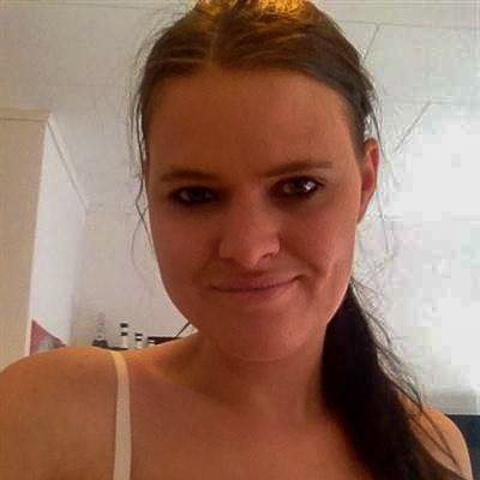 dating uden profil Frederikshavn