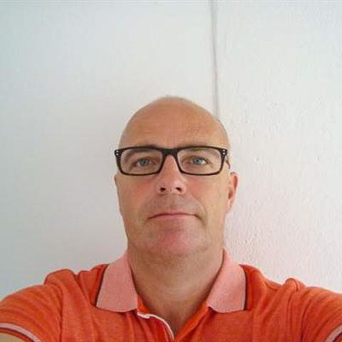 dating uden profil Odense