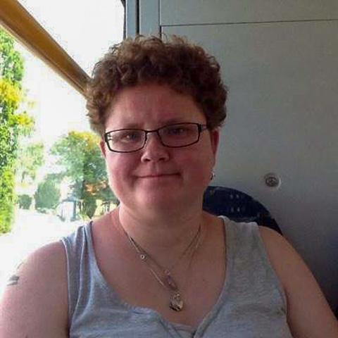 søger kæreste 11 år Nyborg