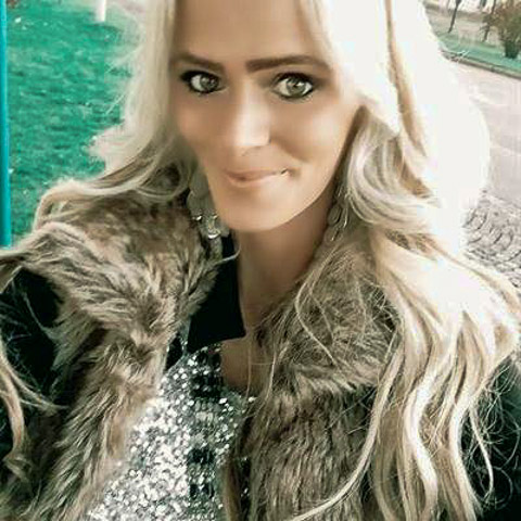 Hej?? Här har ni en urläcker Sugar babe med en urhärlig energi och alltid leende. Jag lever för allt det goda i livet och letar e ... Sugarbabeno1 is a single woman from Skåne, Helsingborg. Find love - view dating profile at VIPdaters.com
