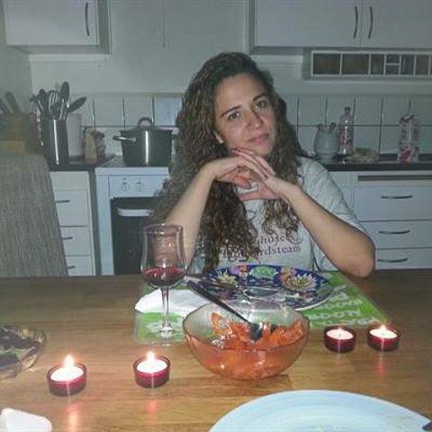 Lär dig och känna mig ... Mayita is a single woman from Södermanland, Hälleforsnäs. Find love - view dating profile at VIPdaters.com
