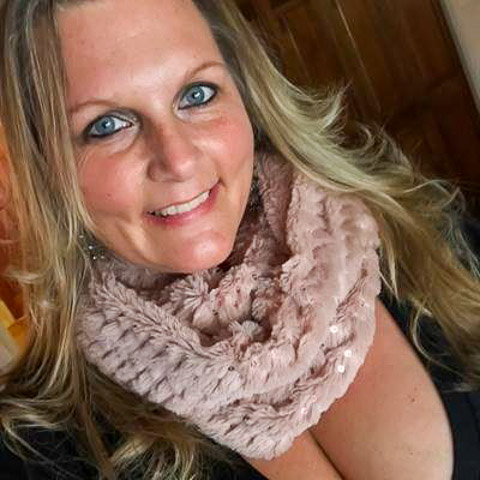 Hello, I come from Fort Worth. I have not written any profile text yet, maybe there will be a little more later. Feel free to send ... Lookin4Chapter2 is a single woman from Texas, Fort Worth. Find love - view dating profile at VIPdaters.com