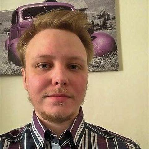 søger sexpartner Jammerbugt