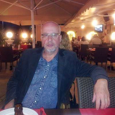 Jag söker en seriös relation ... enilsson is a single man from Gävleborg, Gnarp. Find love - view dating profile at VIPdaters.com