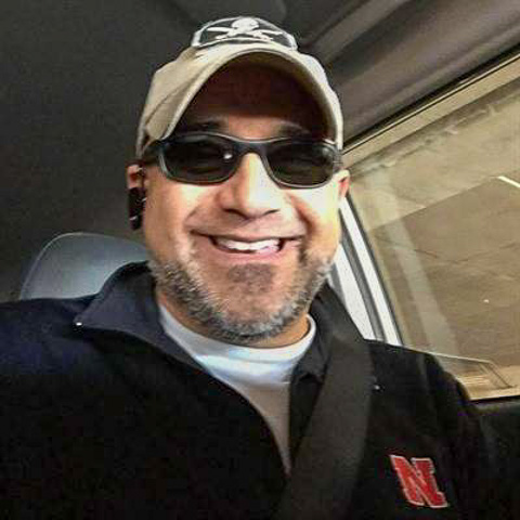 My name is Gary Moyer by name, i really want to give this a trail and see what the future have for us hun,Honesty start with the h ... garyseeks is a single man from Texas, Galveston. Find love - view dating profile at VIPdaters.com