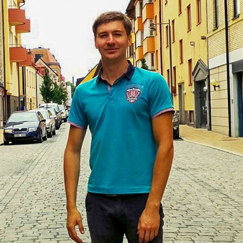 I'm the one who thinks that this world and life is a beautiful miracle. I was raised by my parents to value simple things like the ... Andrew12345 is a single man from Skåne, Tollarp. Find love - view dating profile at VIPdaters.com