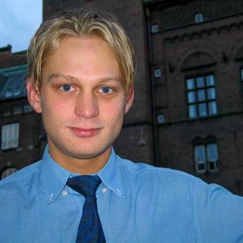 Spørg mig om alt! ... Chris849 er en single mand fra Midtjylland, Viborg. Find en date - se dating profil på VIPdaters.dk